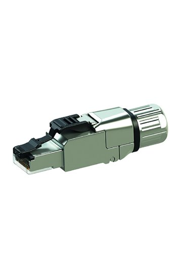 http://www.destock-plc.fr/img/p/6/6/5/665-thickbox.jpg