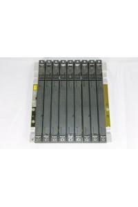 Rack S7-400 - 6ES7 400-1JA00-0AA0