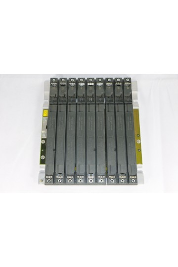 http://www.destock-plc.fr/img/p/6/9/69-thickbox.jpg